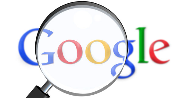 Search Engine Optimization (SEO) in Allentown PA