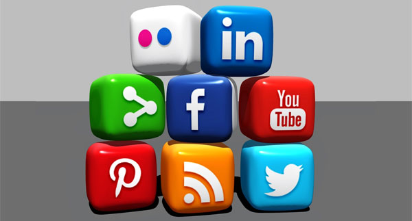 Social Media Management in Allentown PA